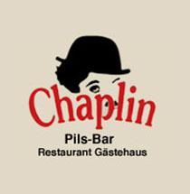Pilsbar Chaplin