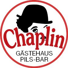 Chaplin Pils-Bar & Gästehaus
